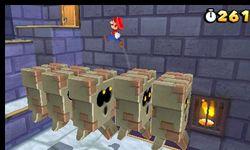 Super Mario 3D Land (32)