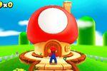 Super Mario 3D Land (34)