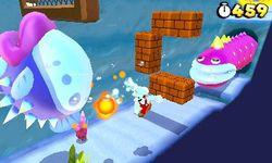 Super Mario 3D Land (35)