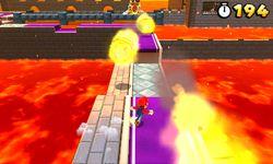 Super Mario 3D Land (37)