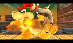 Super Mario 3D Land (38)