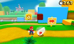 Super Mario 3D Land (3)