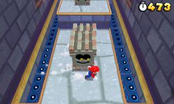 Super Mario 3D Land (40)
