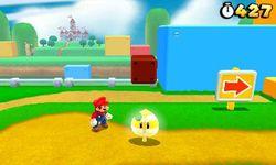 Super Mario 3D Land (42)