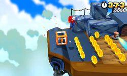 Super Mario 3D Land (45)