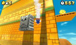 Super Mario 3D Land (48)