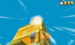 Super Mario 3D Land (49)