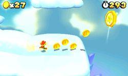 Super Mario 3D Land (4)