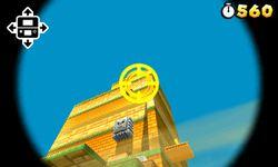 Super Mario 3D Land (50)