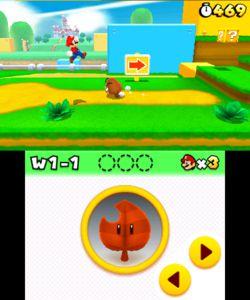 Super Mario 3D Land (51)