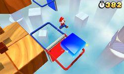 Super Mario 3D Land (52)