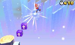Super Mario 3D Land (55)