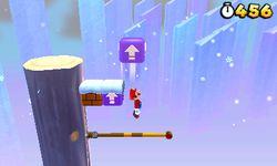 Super Mario 3D Land (56)
