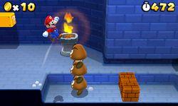 Super Mario 3D Land (60)