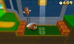 Super Mario 3D Land (61)