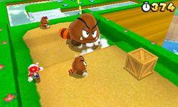 Super Mario 3D Land (64)