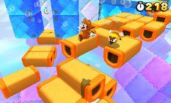 Super Mario 3D Land (66)