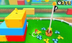 Super Mario 3D Land (69)