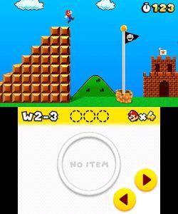 Super Mario 3D Land - 6