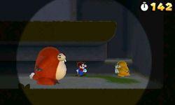 Super Mario 3D Land (6)