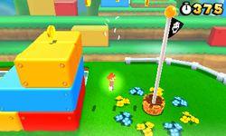 Super Mario 3D Land (70)