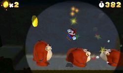 Super Mario 3D Land (7)