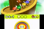 Super Mario 3D Land - 8