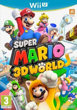 Super_Mario_3D_World_Wii_U_jaquette_b