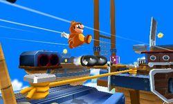Super Mario 3DS (10)