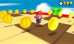 Super Mario 3DS (12)