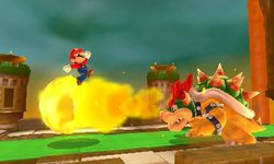 Super Mario 3DS (13)