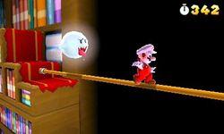 Super Mario 3DS (1)