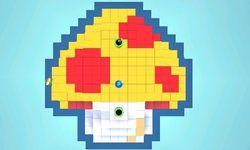 Super Mario 3DS (2)