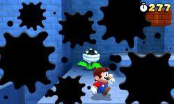 Super Mario 3DS (3)
