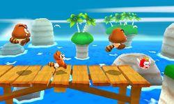 Super Mario 3DS (4)