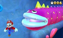 Super Mario 3DS (5)
