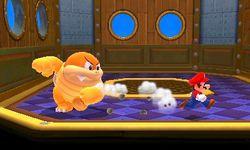 Super Mario 3DS (7)