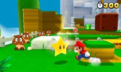 Super Mario 3DS (8)