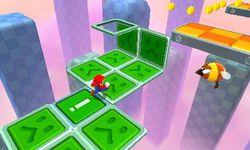 Super Mario 3DS (9)
