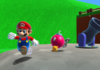 Remake Super Mario 64 : Nintendo a demandé sa suppression