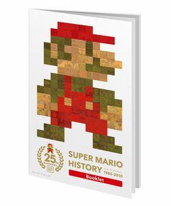 Super Mario All-Stars Wii - 4