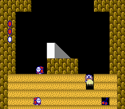 Super Mario Bros. 2   Image 4