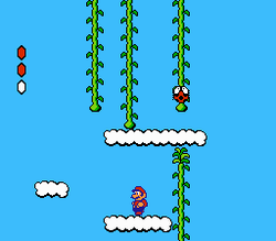 Super Mario Bros. 2   Image 5