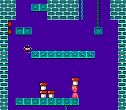 Super Mario Bros. 2   Image 7