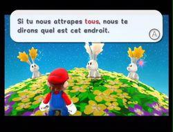 Super Mario Galaxy (10)