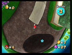 Super Mario Galaxy (11)