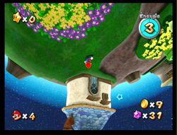 Super Mario Galaxy (12)