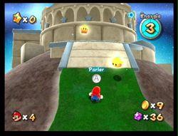 Super Mario Galaxy (13)