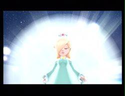 Super Mario Galaxy (14)