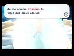 Super Mario Galaxy (16)